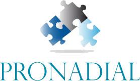 logo-pronadial