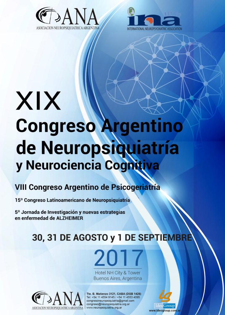 Congreso 2017_FINAL