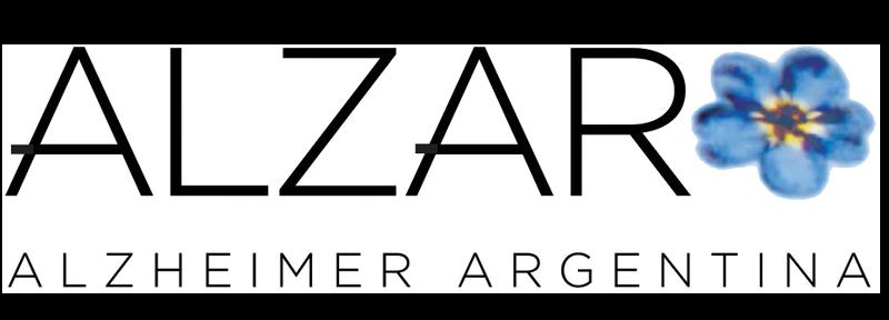 Alzheimer Argentina